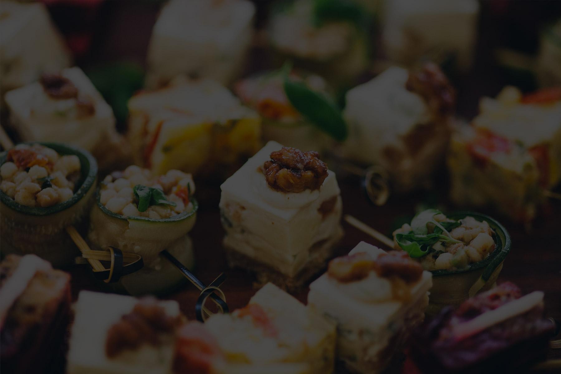buffets et cocktails d entreprise SAVERNE
